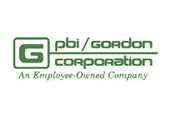PBI Gordon